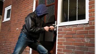 Правоохоронці розкрили ряд крадіжок натериторії Білицької територіальної громади